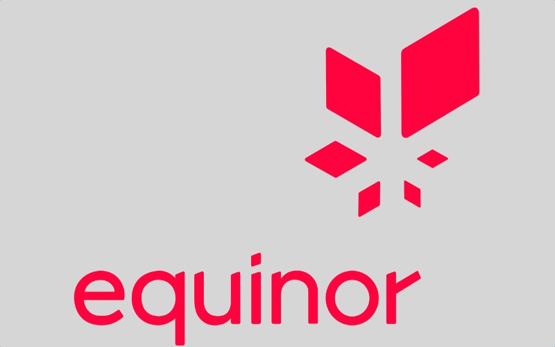 Follow This files fifth climate resolution at Equinor