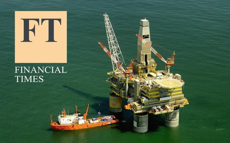 Activist shareholders grant Shell climate targets reprieve