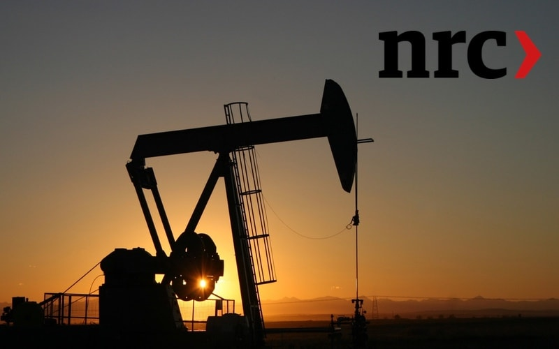 Na Shell richt financiële actiegroep Follow This zich op Exxon, BP en Chevron