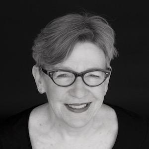 Carrie Ballard