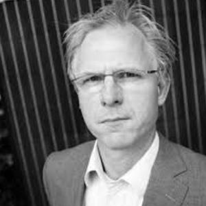 Jan Albert Timmerman