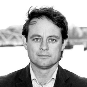 Paul Kengen