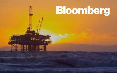 Chevron Investors Back Follow This Climate Proposal