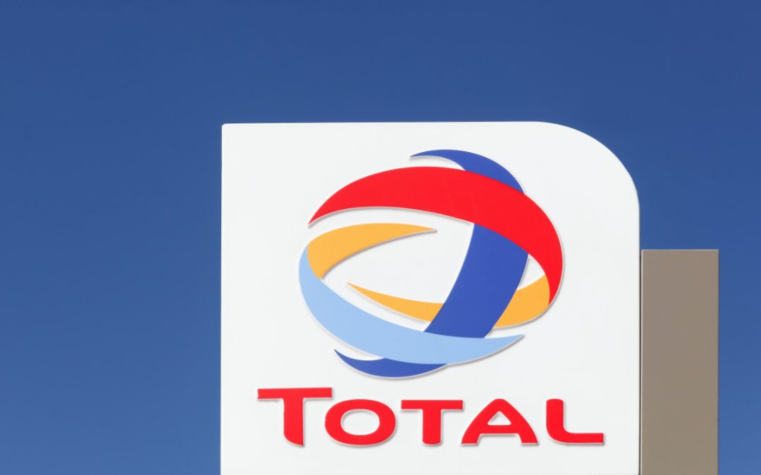 """Total's AGM will reveal a schism in French investor community between """"act on climate"""" and """"a good relationship"""""""