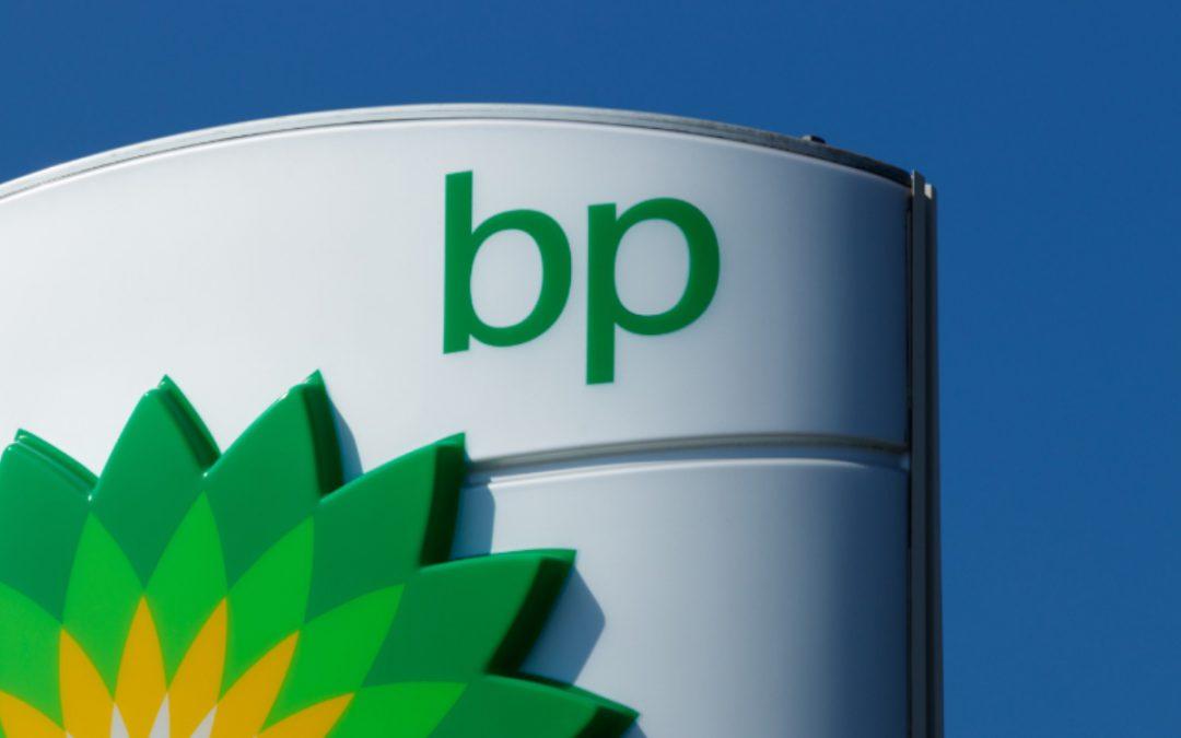 Analysis of BP's 2021 climate plan