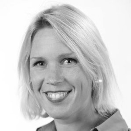 Amanda Werner