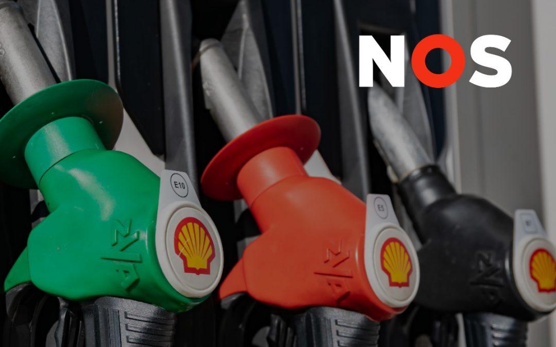 Shell blijft met name in fossiel investeren, ondanks scherpere CO2-doelstellingen