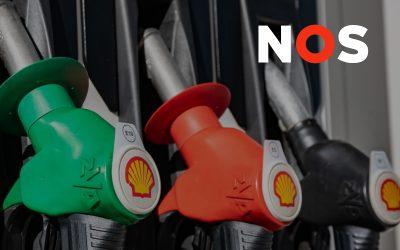 Twee klimaatmoties bij aandeelhoudersvergadering Shell: 'Een afleidingsmanoeuvre'