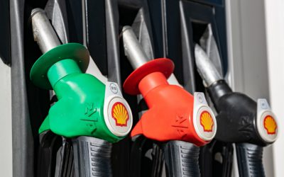 Shell's climate plans remain gravely inadequate to justify a 'yes' vote from investors