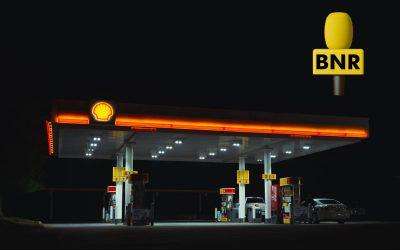 Activistische beleggers zetten Shell verder onder druk