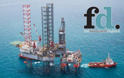 Aandeelhouders en IEA voeren druk op Shell op om sneller te vergroenen