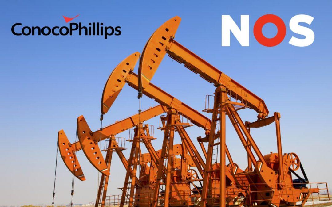 Eerste klimaatresolutie Follow This aangenomen door oliebedrijf