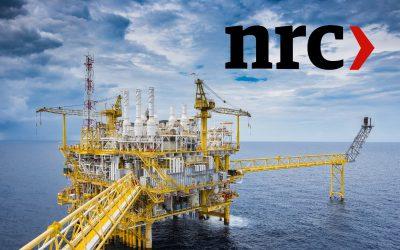 Derde van aandeelhouders wil snellere verduurzaming Shell