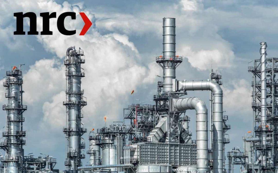 Milieudefensie wint baanbrekende rechtszaak van Shell over CO₂-uitstoot