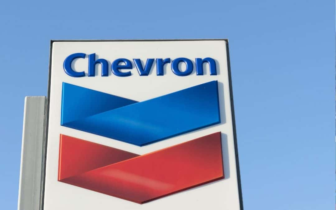 61% of Chevron shareholders support Follow This climate resolution