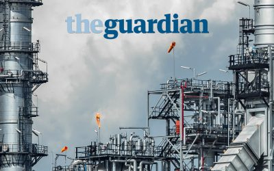 Shell faces shareholder rebellion over fossil fuel production