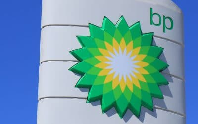 BP doesn't revise climatestrategy,despite shareholders' rebellion at AGM